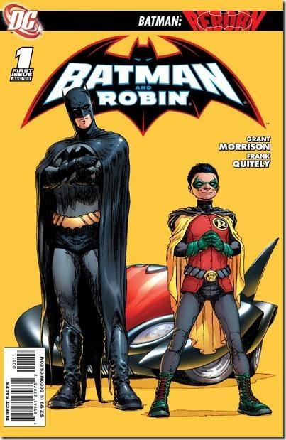 batman-and-robin1-665x1024