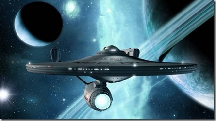 star-trek-thumb-500x280-360