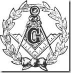 freemason symbol 1