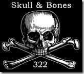 skull_bones322
