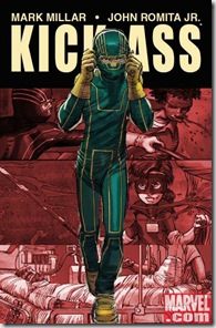 KickAss_MustHave_Cover
